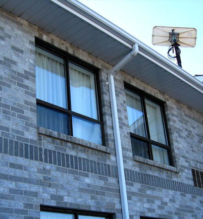 CLS Roofing Ottawa