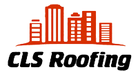 CLS Roofing. Ottawa's #1 commercial and residential flat and shingle roofing company